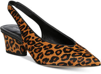 Donald J Pliner Gema Pumps Women's Shoes