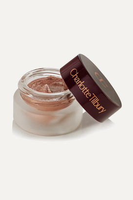 Charlotte Tilbury Eyes To Mesmerise - Bette Eyes