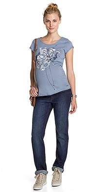 Esprit relaxed waistband jean