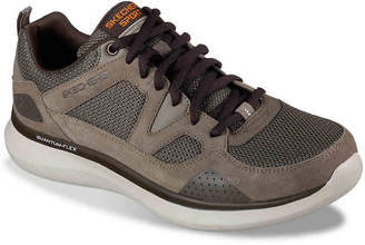 Skechers Relaxed Fit Quantum Flex Sneaker - Men's