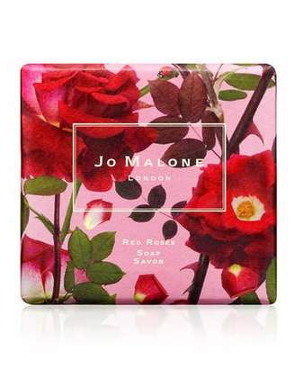 Jo Malone Red Roses Soap, 100g