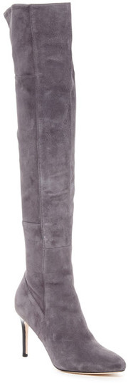 Cole Haan  Cole Haan Marina Over The Knee Boot