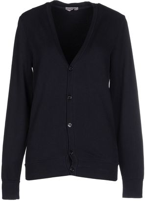 CYCLE Cardigans $104 thestylecure.com