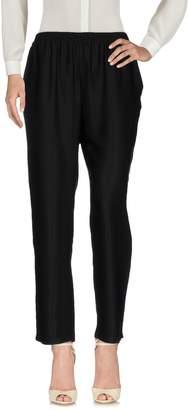 Gothainprimis Casual pants - Item 13133975