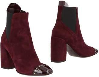 Bruno Magli MAGLI by Ankle boots