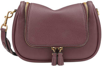 Anya Hindmarch Vere Small Soft Satchel Bag
