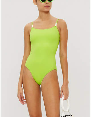 Solid & Striped Nina swimsuit