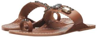 Chinese Laundry Jada Sandal Women's Sandals