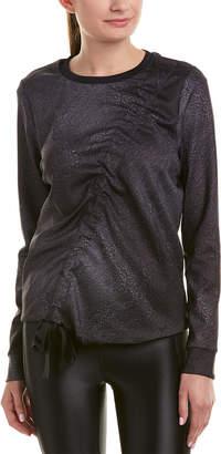 Koral Activewear Paradigm Pullover