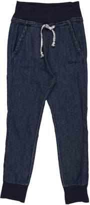 Freddy Denim pants - Item 42694720WU