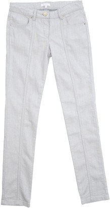 Chloé Denim pants - Item 42621253HT
