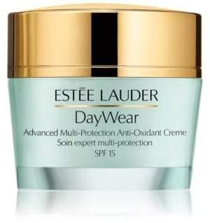 Estee Lauder DayWear Advanced Multi-Protection Anti-Oxidant Creme SPF 15/1.7 oz.