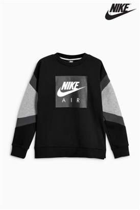 Next Boys Nike Air Crew