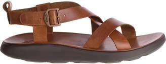 Chaco Wayfarer Sandal - Men's