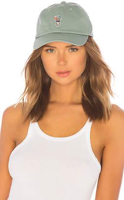 Herschel Sylas Hat