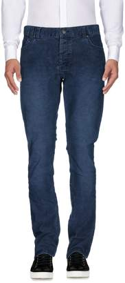 0051 Insight Casual pants