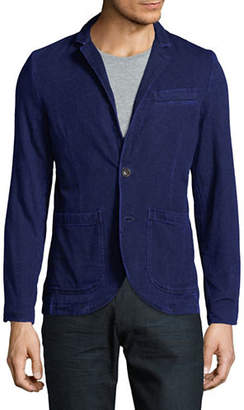 Tommy Hilfiger Connor Cotton Sportcoat