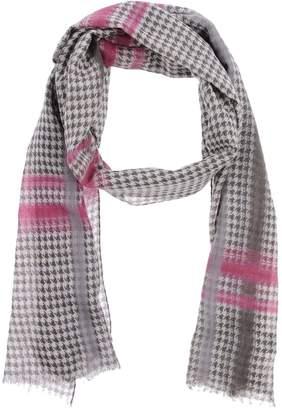 Armani Collezioni Oblong scarves