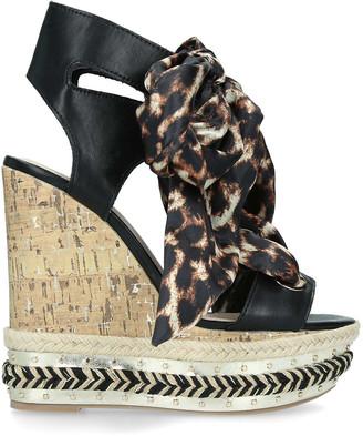 4942f58b1 Kurt Geiger High Heel Sandals For Women - ShopStyle UK