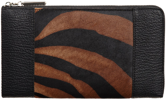 3.1 Phillip Lim 3.1 Phillip Lim 31 Travel Wallet