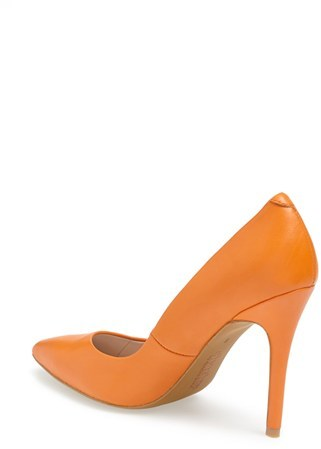 Charles by Charles David 'Pact' Pump