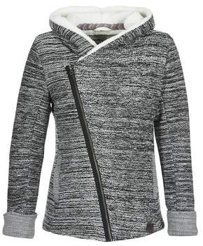Rip Curl CHAANI LINED HOODED FLEECE