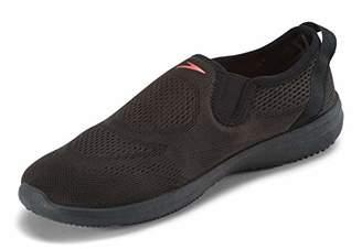 Speedo Women's Surfwalker Pro Mesh Water Shoe