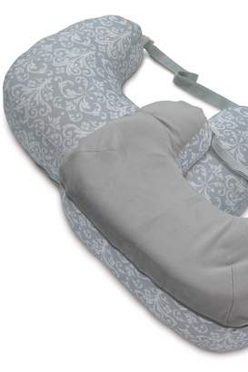 Boppy Reversible Nursing Pillow