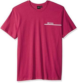 HUGO BOSS Men's T-Shirt Rn 24