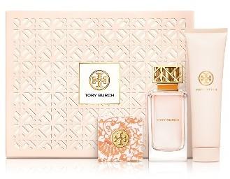 Tory BurchTory Burch Eau De Parfum Set ($160 Value)