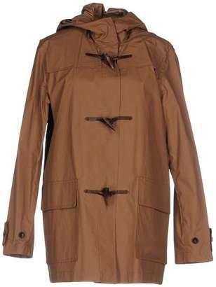 Gloverall Overcoat