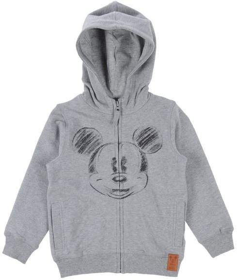 WHEAT x DISNEY Sweatshirt