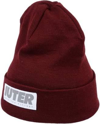 Iuter Hats