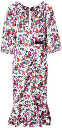 Saloni Bounty dress