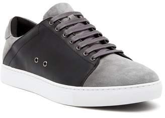 Zanzara Record Low Top Sneaker (Men)