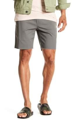 Barney Cools B.Savage Shorts