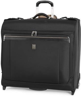 "Travelpro Platinum Magna 2 50"" Rolling Garment Bag"