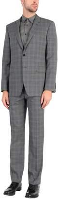 Burberry Suits - Item 49413491DE