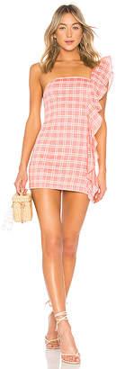 Tularosa Cait Dress