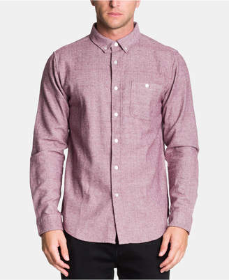 Ezekiel Men Miller Shirt