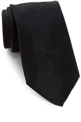 Calvin Klein Shimmer Diamond Tie
