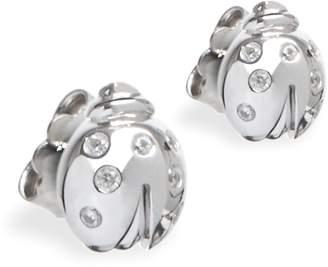 Co JACK & Earrings - Item 50207003KP