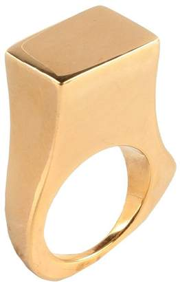 Tom Ford Rings