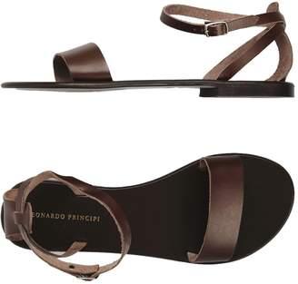 Leonardo PRINCIPI Sandals