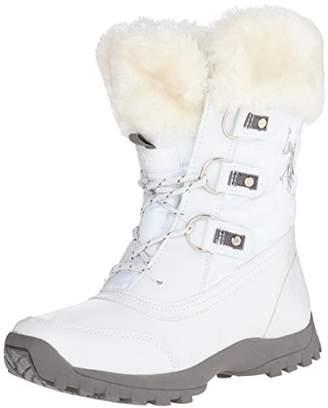 U.S. Polo Assn. Women's Women's Artic Boot