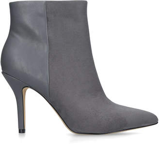 Nine West FLAGSHIP ANKLE BOOT