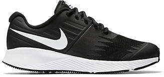 Nike Kid's Star Runner Sneakers