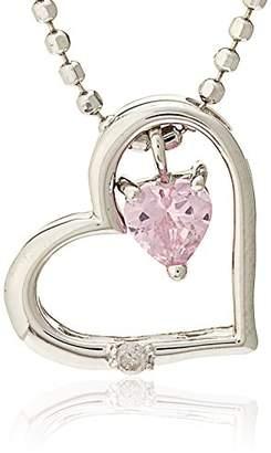 L'amour (ラムール) - [ラムールダイヤモンド] L'AMOUR DIAMOND ネックレス LMD-09SPP