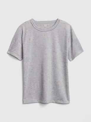 Gap Short Sleeve PJ T-Shirt