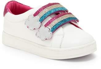 Sole Play Uherto Glitter Sneaker